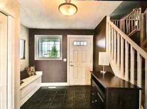 New House in Stony Plain for rent Edmonton Edmonton Area image 2