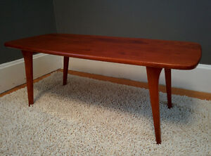ECO FRIENDLY FURNITURE REFINISHING BY TEAKFINDER London Ontario image 6