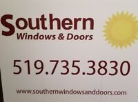 Southern Windows and Doors