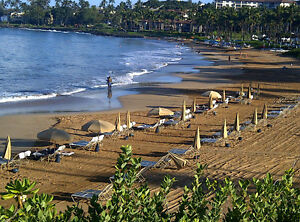 BEAUTIFUL MAUI 2 BDRM 2 BTH  SLEEPS 6