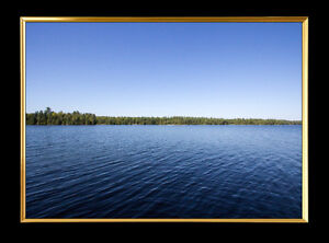 Crystal Lake - 4 season waterfront home for sale Kawartha Lakes Peterborough Area image 6