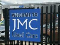 2013 Honda Civic 1.6 I-DTEC EX 5d 118 BHP Hatchback Diesel Manual