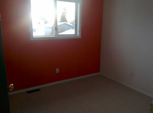 Room for Rent in Millwoods Area