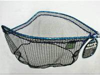 Scoop Landing Net