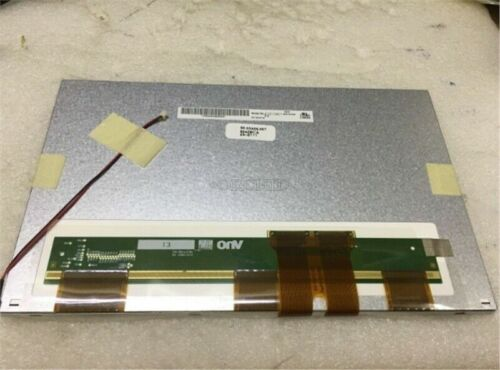 10.1 inch For AUO A101VW01 V.3 LCD display