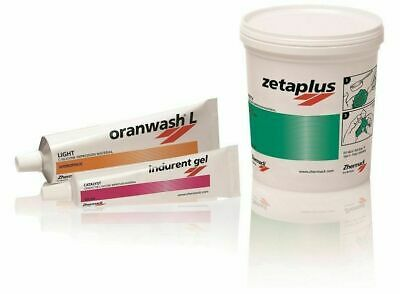 Zeta-plus-l-intro-kit-zhermack-zetaplus-putty-900ml-oranwash-indurent-gel