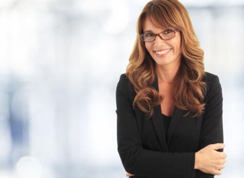 Brille versus Kontaktlinsen: Warum nicht beides im Wechsel?