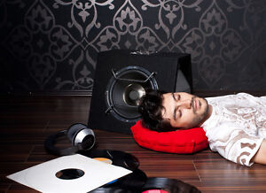 Top 10 High-end Subwoofers