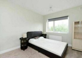 DSS Accepted Double Room to Rent in Clapham - Some Bills inc.