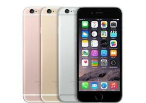 iphone 6s original unlocked seulement a 249$