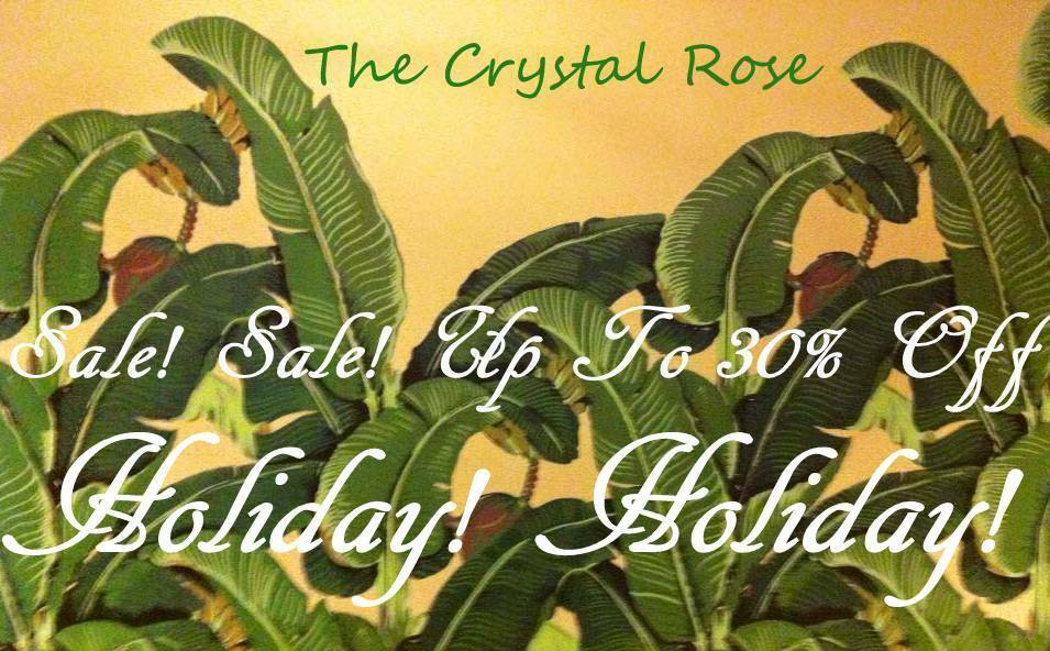 thecrystalroseshop