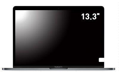 "New 2017 APPLE 13.3"" MACBOOK PRO 2.9GHz i5 8GB 256GB MLH12KH/A RETINA -Pre order"