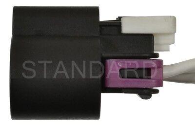 Mass Air Flow Sensor Connector Standard S-1262