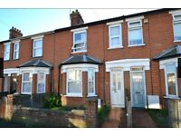 Beautiful 3 bedroom terraced house for rent - close to Northgate and Sidegate School