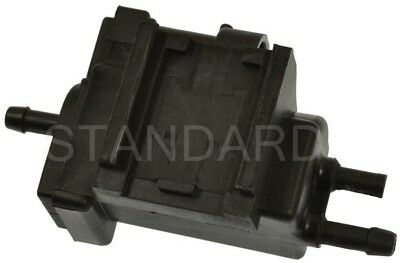 - Fuel Injection Idle Speed Control Actuator Standard AC437