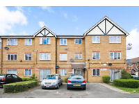 1 bedroom flat in Mitcham, CR4