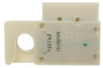 Brake Light Switch Standard SLS-194