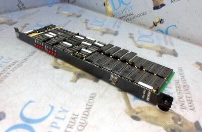 Zetron 702-9153 2000 Adpcm Voice Module