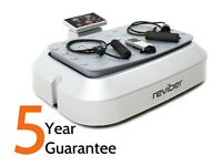 Reviber Vibration Plate *Price Now Reduced*