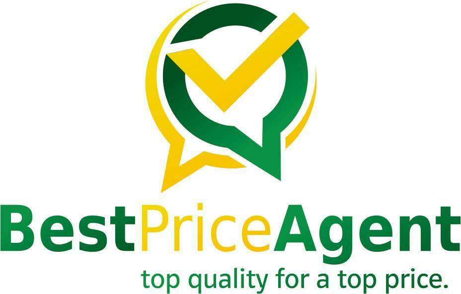 best-price-agent