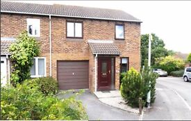 3 Bed House to Rent, Lower Earley, Reading, RG6