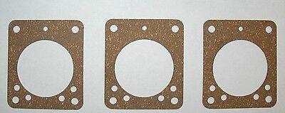3 Suntec Waste Oil Burner Strainer Gaskets A2ra77107720773677387740