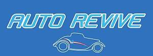 SMALL ORDER VINYL CUT STICKERS from $20 by Auto Revive Cockburn Area Preview