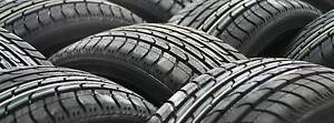 BRAND NEW TYRES FOR SALE - from  $69 Wangara Wanneroo Area Preview