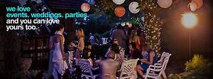 Events Planning Business Warriewood Pittwater Area Preview