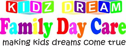 HIRING FIELDWORKERS - KIDZ DREAM FDC