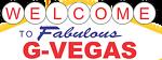 G-Vegas Discount