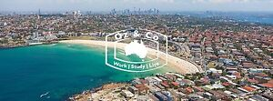 ENGLISH/VET COURSES for INTERNATIONAL STUDENTS Bondi Beach Eastern Suburbs Preview