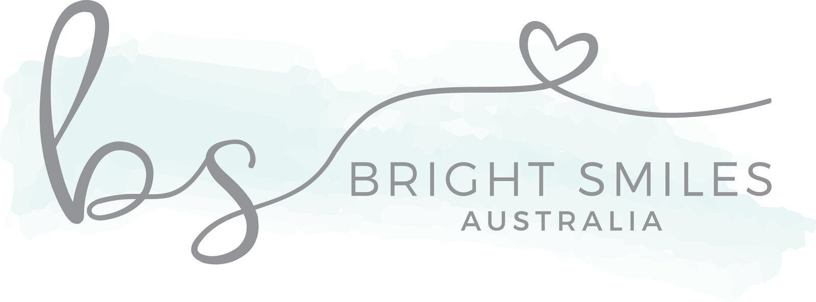 Bright Smiles Australia