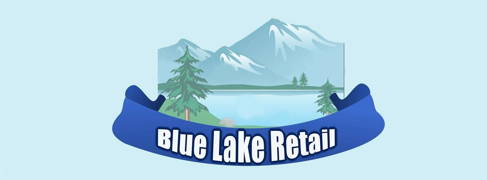 Blue Lake Retail