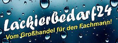 Lackierbedarf24