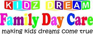 HIRING EDUCATORS - KIDZ DREAM FAMILY DAY CARE Parramatta Area Preview