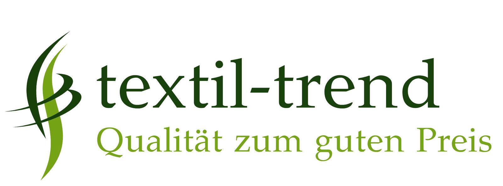 textil-trend