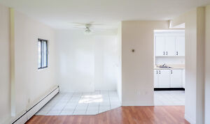CLOSE TO DOWNTOWN - COZY 2 bed in a quiet community! SEPTEMBER