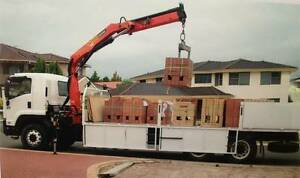 HOUSE BRICKS - NEW!! EXCESS TO BUILDERS REQUIREMENTS -  YOUR GAIN Wanneroo Wanneroo Area Preview