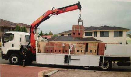 HOUSE BRICKS - NOW ON SALE - BE QUICK FOR BARGAIN Wanneroo Wanneroo Area Preview