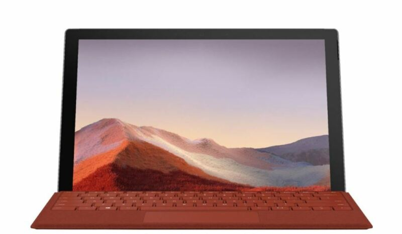 Microsoft-Surface-Pro-7-12.3-Intel-Core-i5-10th-Gen-8GB-RAM-256GB-SSD-Platinum