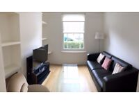 Beautiful 2 bedroom flat, furnished, good transport links available in EVERSLEIGH ROAD, WANDSWORTH