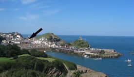 Live-in Independent Youth Hostel Manager- Ilfracombe, North Devon.