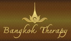 Bangkok Therapy & Spa