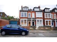 1 bedroom flat in Ferrestone Road, Crouch End