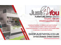 ONLINE FURNITURE SHOP - CHECK NOW!