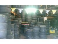 Brand new 225 45 17 tyres