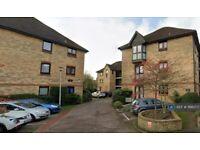 2 bedroom flat in Merton Road, Bedford, MK40 (2 bed) (#1166207)