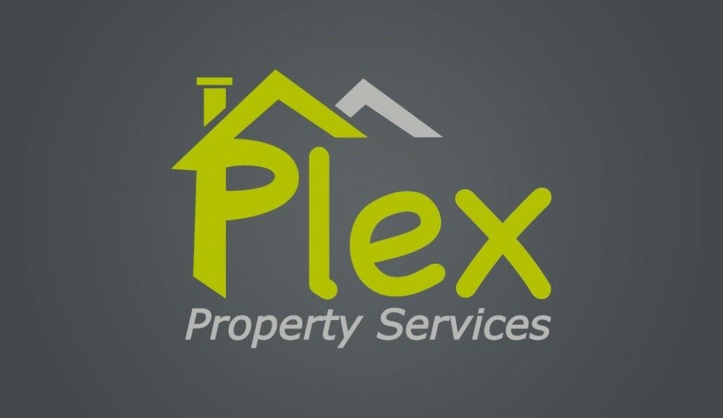 Plex Property Services - Plumbing - Landscaping - Carpentry - Fencing plus much more!