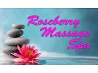New Sensational Asian Massage Shop Near Leicester Sq, Piccadilly, Charing X